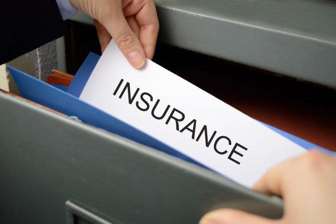 Do Private Investigators Need Insurance?