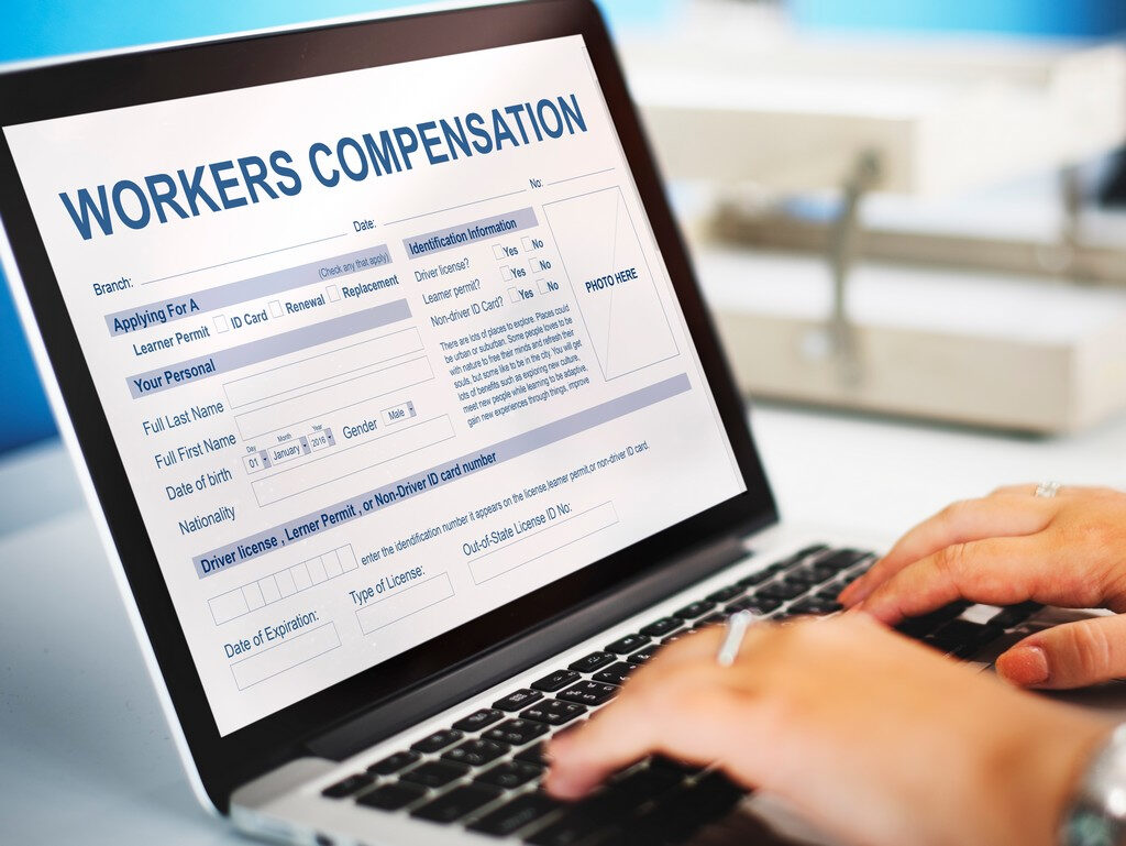 three-types-of-workers-compensation